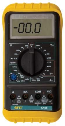 Мультиметр FIT 80625