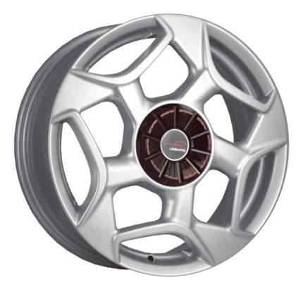 Колесные диски REPLICA CONCEPT R17 6.5J PCD5x114.3 ET48 D67.1 (WHS114011)