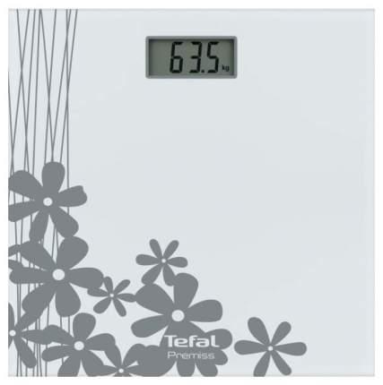 Весы напольные Tefal PP1070