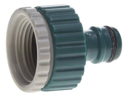 Адаптер для полива Raco 4250-55221T