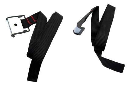 Крепежный ремень для велокреплений Peruzzo 2шт PZ400