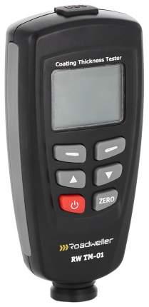 Толщиномер Roadweller RW TM-01 RW-TM-01