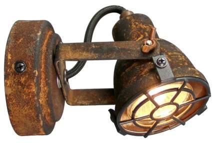 Спот Lussole Loft Sindy LSP-9802