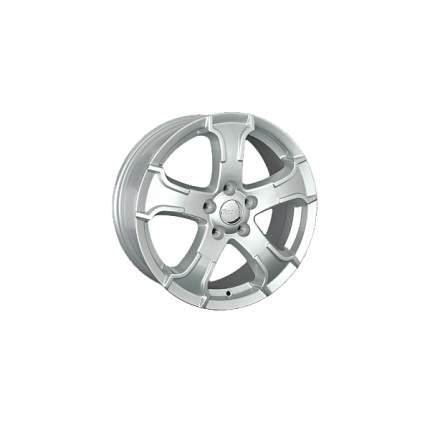 Колесные диски REPLICA SZ 6 R17 6.5J PCD5x114.3 ET45 D60.1 (S016462)