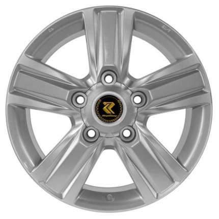Колесные диски REPLIKEY RK YH5061 R20 8.5J PCD5x150 ET60 D110.5 (86230904770)