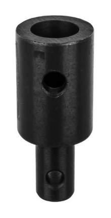 Удлинитель шнека для мотобура DDE H-DDE-as