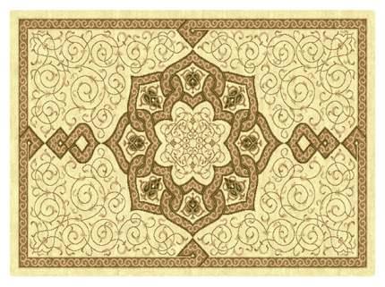 Ковер Kamalak tekstil УК-0089