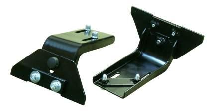 Установочный комплект для автобагажника РИФ RIF044-12190