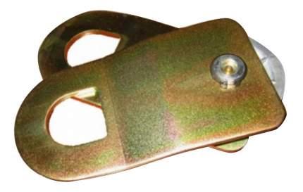 Блок усиления для лебедки Telawei 4т TLV165