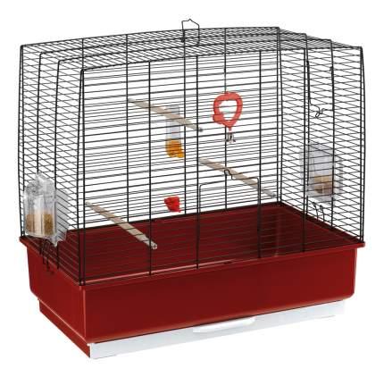 Клетка для птиц ferplast Rekord 4 60x32,5x57,5 52003817
