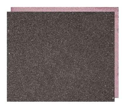Наждачная бумага FIT 38003