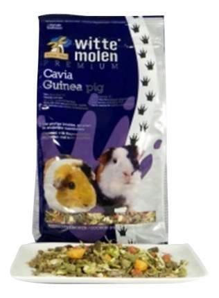 Корм для морских свинок Witte Molen Premium 0.8 кг 1 шт
