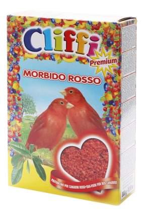 Основной корм Cliffi для красных канареек 300 г, 1 шт
