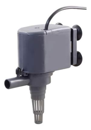 Помпа для аквариума течения Jebo 1250AP, универсальная, 620 л/ч, 10 Вт