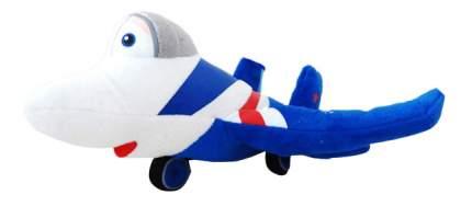 Мягкая игрушка Мульти-Пульти От винта! витязь 21 см v27477/21/179444