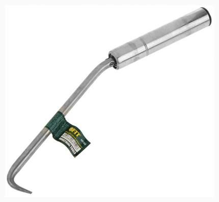 Крюк для вязки арматуры FIT 68152