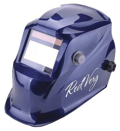 Сварочная маска RedVerg RD-WM 705/АСФ718G 5022232