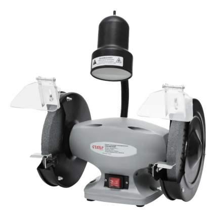 Станок заточной электрический СЗЭ-200/450 П