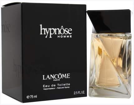 Туалетная вода Lancome Hypnose Homme 75 мл
