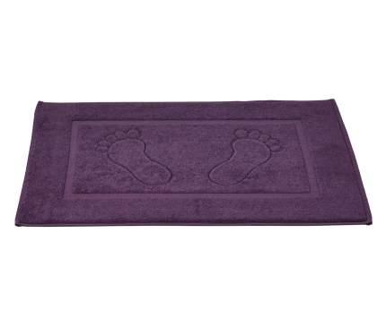 Полотенце-коврик для ванной KARNA 50x70 411847