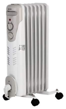 Радиатор VITEK VT-1708 W Белый