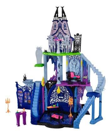 Игровой набор Monster High Катакомбы