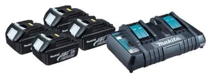 Аккумулятор LiIon для электроинструмента Makita 198312-4
