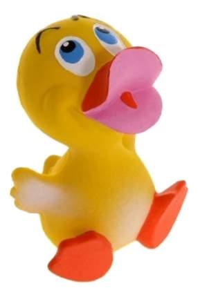 Игрушка для купания Lanco Утенок веселый