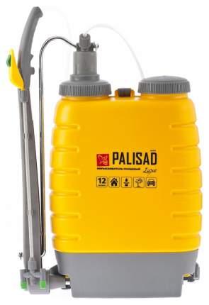 Ручной опрыскиватель Palisad Luxe 64781 12 л