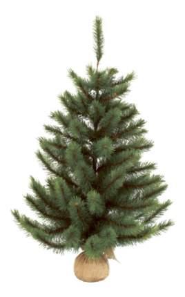 Сосна искусственная Triumph Tree русскaя в мeшочке 90 см