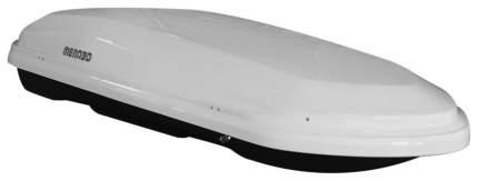 Бокс на крышу Menabo Diamond 500л ME798000