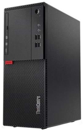 Системный блок Lenovo ThinkCentre M710t 10M9004GRU