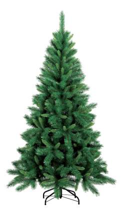Ель искусственная Royal Christmas dover 120 см