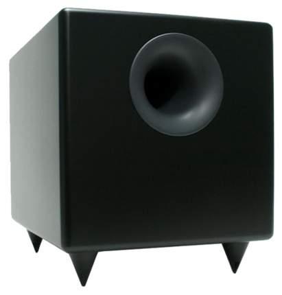 Сабвуфер активный Audioengine S8 Satin Black