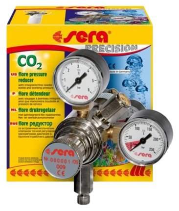 Sera Flore CO2 редуктор для баллонов