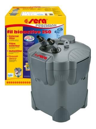 Фильтр для аквариума sera fil bioactive 32Вт 750л/ч