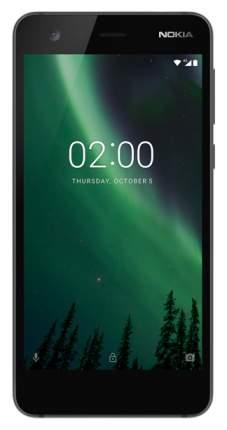 Смартфон Nokia 2 TA-1029 8Gb Black
