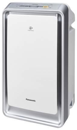 Мойка воздуха Panasonic F-VXL40R-S White