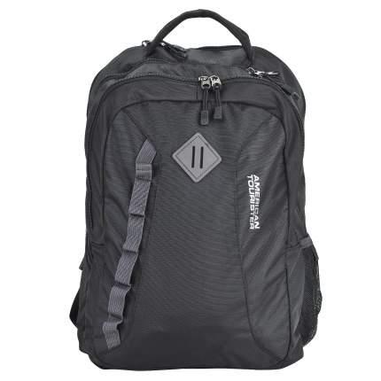 Рюкзак American Tourister Urban Groove 24G09005-i черный 25 л
