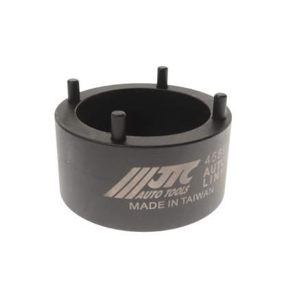 Головка для гайки ступицы JTC JTC-4589 TOYOTA HIACE