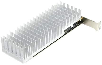 Видеокарта GIGABYTE GeForce GT 1030 (GV-N1030SL-2GL)
