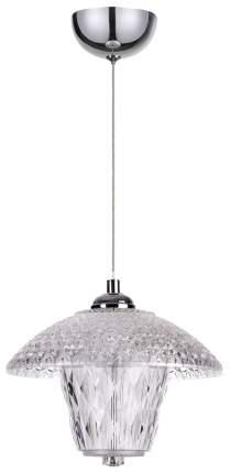 Подвесной светильник Lumion Stellida 3600/12L