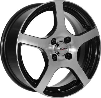 Колесные диски X'trike R15 6J PCD4x114.3 ET44 D67.1 28140