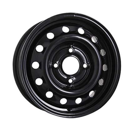 Колесные диски ТЗСК R14 5.5J PCD4x100 ET43 D60.1 86233377726