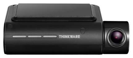 Видеорегистратор THINKWARE F F800 PRO со встроенным радар-детектором, с GPS информатором