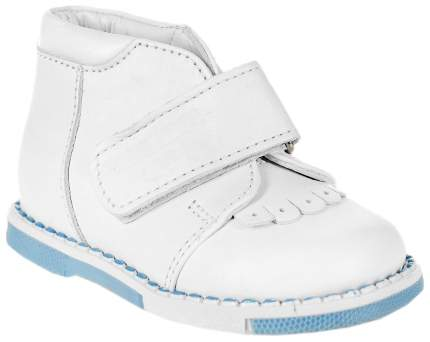 Ботинки Таши Орто 140-22 17 размер