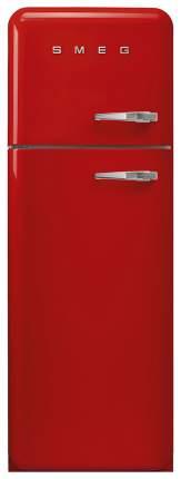 Холодильник Smeg FAB 30 LR1 Red
