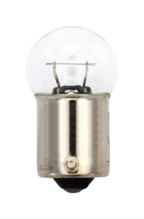 Лампа LYNXauto 10W BA15s L14510-02