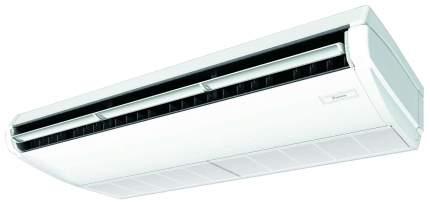 Напольно-потолочный кондиционер Daikin FHQ140CB/RZQSG140L9V