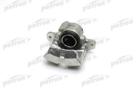 Тормозной суппорт PATRON PBRC086